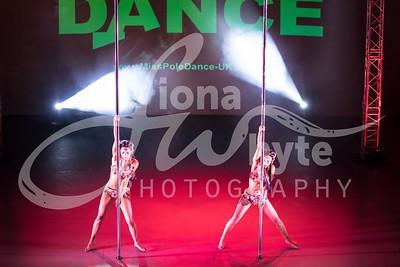 Miss Pole Dance UK 2017-4665