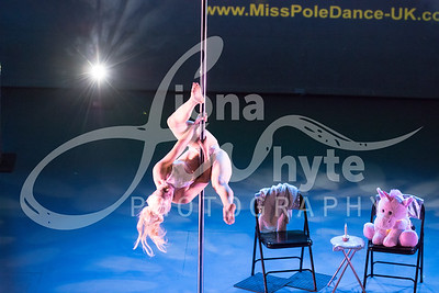 Miss Pole Dance UK 2017-5479