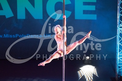 Miss Pole Dance UK 2017-5462