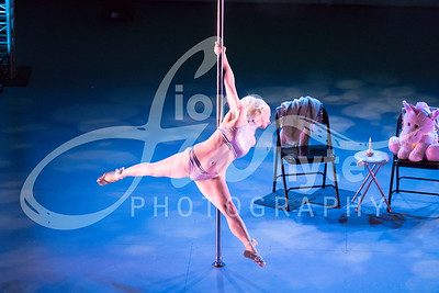 Miss Pole Dance UK 2017-5445