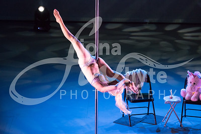Miss Pole Dance UK 2017-5485