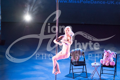 Miss Pole Dance UK 2017-5478