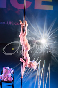 Miss Pole Dance UK 2017-5459
