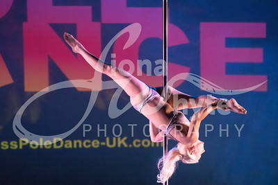Miss Pole Dance UK 2017-5464