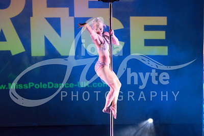 Miss Pole Dance UK 2017-5469