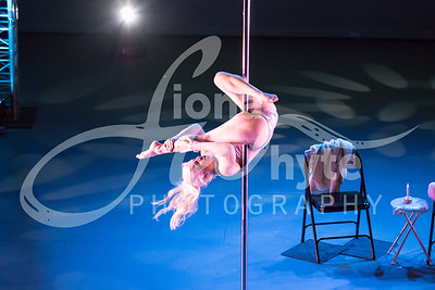 Miss Pole Dance UK 2017-5482