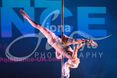 Miss Pole Dance UK 2017-5465