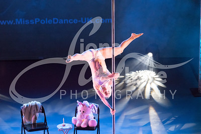 Miss Pole Dance UK 2017-5471