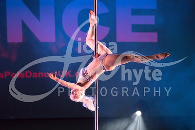 Miss Pole Dance UK 2017-5468