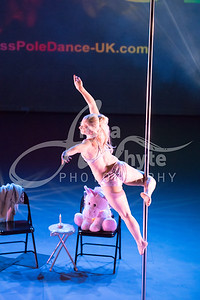 Miss Pole Dance UK 2017-5458