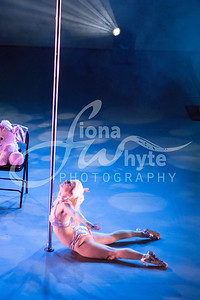 Miss Pole Dance UK 2017-5449