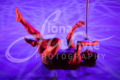 Miss Pole Dance UK 2017-4108