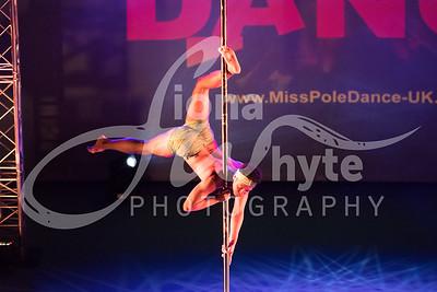 Miss Pole Dance UK 2017-4120
