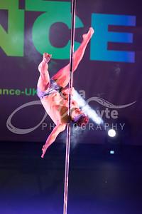 Miss Pole Dance UK 2017-4144