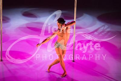 Miss Pole Dance UK 2017-4128
