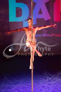 Miss Pole Dance UK 2017-4115