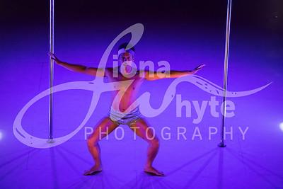 Miss Pole Dance UK 2017-4137