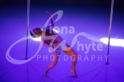 Miss Pole Dance UK 2017-4135