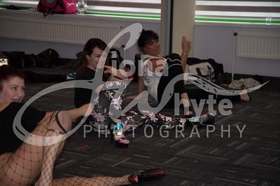 Miss Pole Dance UK 2017-5506-2