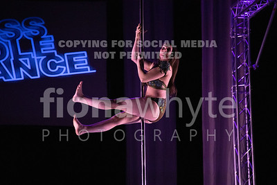 Miss Pole Dance UK-6332