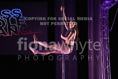 Miss Pole Dance UK-6333