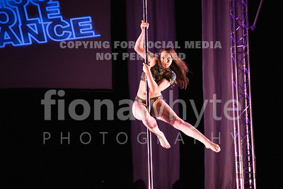 Miss Pole Dance UK-6341