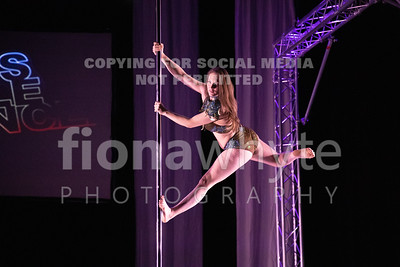Miss Pole Dance UK-6337
