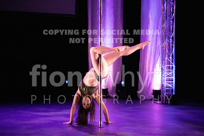 Miss Pole Dance UK-6355