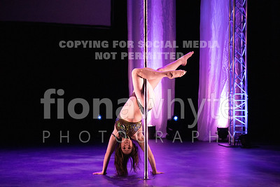 Miss Pole Dance UK-6351
