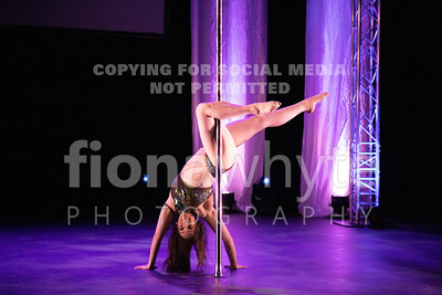 Miss Pole Dance UK-6354