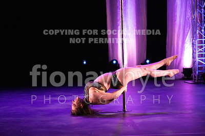Miss Pole Dance UK-6358