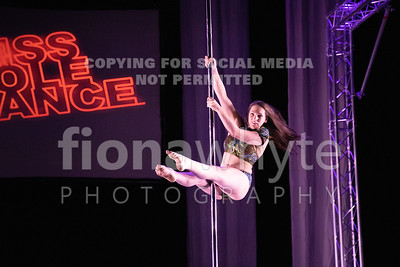 Miss Pole Dance UK-6340