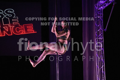 Miss Pole Dance UK-6331