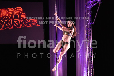 Miss Pole Dance UK-6342