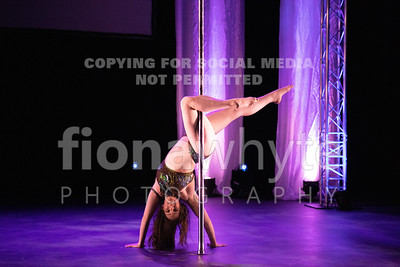 Miss Pole Dance UK-6352