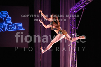 Miss Pole Dance UK-6336