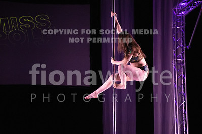 Miss Pole Dance UK-6335
