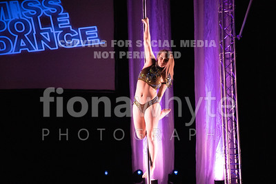Miss Pole Dance UK-6343