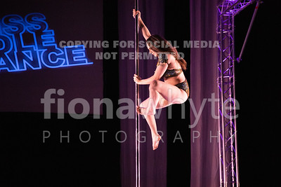Miss Pole Dance UK-6334