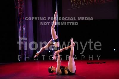 Miss Pole Dance UK-4730