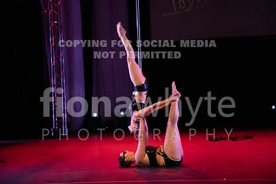 Miss Pole Dance UK-4728