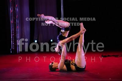 Miss Pole Dance UK-4727