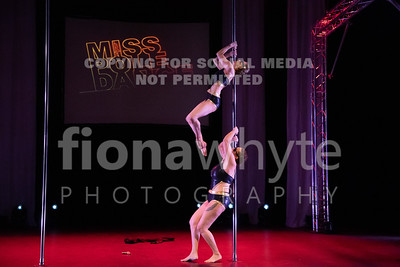 Miss Pole Dance UK-4749