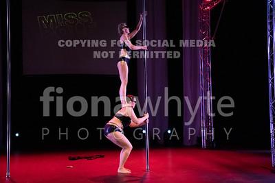 Miss Pole Dance UK-4737