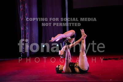 Miss Pole Dance UK-4726