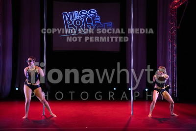 Miss Pole Dance UK-4721