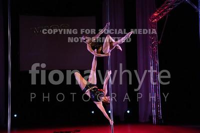 Miss Pole Dance UK-4743