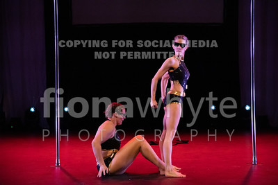 Miss Pole Dance UK-4723