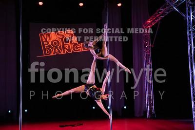 Miss Pole Dance UK-4747
