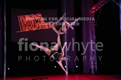 Miss Pole Dance UK-4741